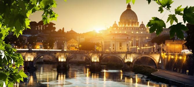 Kurs za studente italijanskog jezika