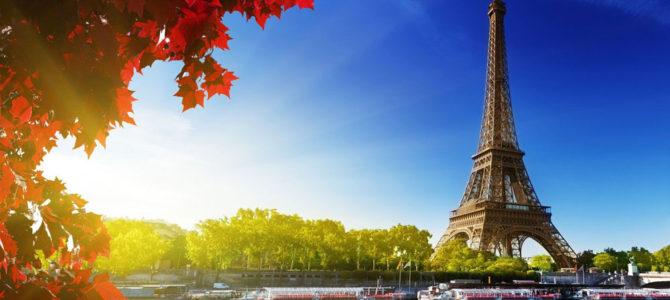 Kurs francuskog jezika – 40% popusta za početnike