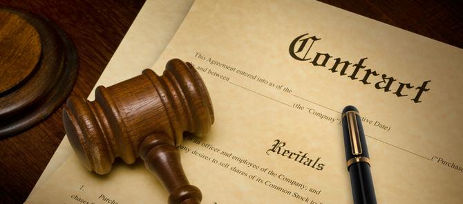 Legal English- besplatna radionica engleskog jezika