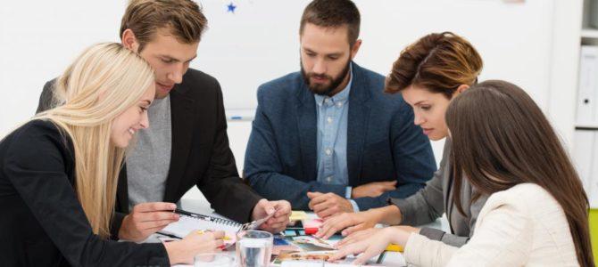 Business English – besplatna radionica poslovnog engleskog jezika