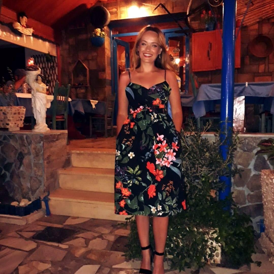 Jelena Stanišić